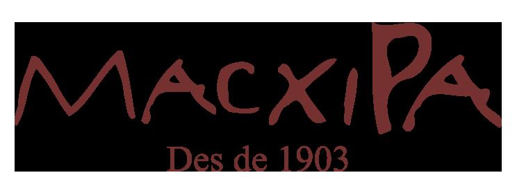 MACXIPAN